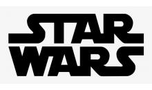 NERF Star Wars / НЁРФ Звездные Войны