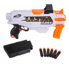 Nerf Ultra Amp F0955ZR0