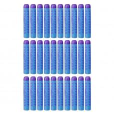 Набор игровой Nerf Фортнайт стрелы 30шт E6161EU4