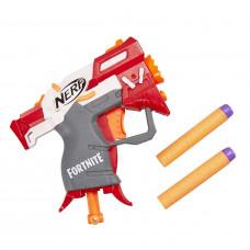 Игрушка Nerf Фортнайт микрошот ТС E6745ES0