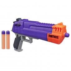 Игрушка Nerf Бластер Фортнайт Револьвер E7515EU4