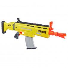 Nerf Фортнайт AR-L Скар E6158EU4