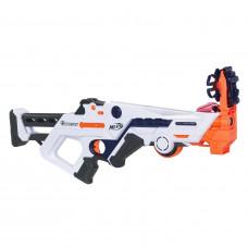 Игрушка Nerf Лазер Опс Дельтаберст E2279EU4