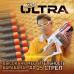 Набор игровой Nerf Ультра One E65953R0