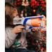 Набор игровой Nerf Стронгарм 2 бластера+12стрел B8995EU4