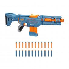 Бластер Nerf Elite 2 Эхо E9533EU4