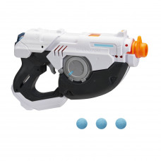 Nerf Overwatch Tracer E6636121