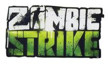 NERF Zombie Strike / НЁРФ Зомби Страйк