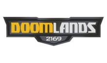 NERF Doomlands / НЁРФ Думлэндс