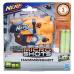 Игрушка Nerf Микрошоты класcические Рафкат E1626EU4