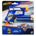 Бластер Nerf Elite N-Strike Джолт A0707EU6