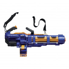 Игрушка Nerf Титан E2865EU4