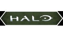 Halo / Хало
