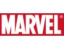 Nerf Marvel