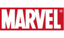 Nerf Marvel / НЕРФ Марвел