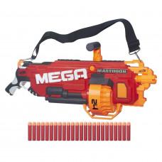 Бластер Nerf Mega Мастодон (B8086EU4)