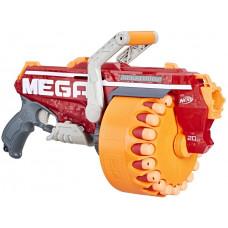 Игрушка Nerf Мега Мегалодон E4217EU4