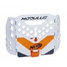 Аксессуары Nerf Модулус Storage shield C0387