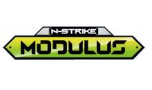 NERF Modulus / НЁРФ Модулус