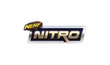 NERF Nitro / НЁРФ Нитро