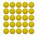 Запасная обойма Nerf Rival шарики 25 штук (B1589121)