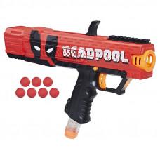 Nerf Rival Deadpool Apollo XV-700
