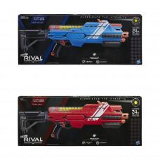 Бластер Nerf Rival Hypnos XIX-1200 E2901