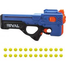 Бластер Nerf RIVAL Charger MXX-1200 (E8449)