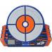 Мишень Nerf Elite Digital Target (электронная с подсветкой)