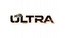 Ultra / Ультра