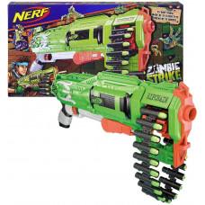 Бластер Nerf Зомби Цепевик E2146EU4